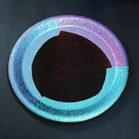 チタン皿2