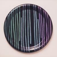 チタン皿3
