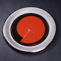 チタン皿4